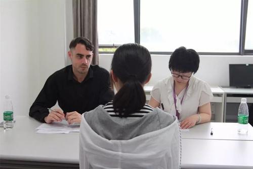 PET口语考试示例_2020年新版PET口语考试示例视频
